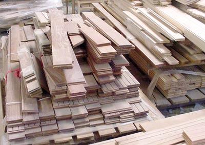 Diy hardwood floor hardwood flooring supplies XYDGRHP