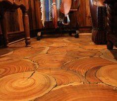 Diy hardwood floor precision floorcrafters, inc | hardwood floor installation gallery | ocala,  belleview, leesburg, MMICZZX