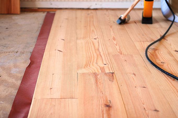 Diy hardwood floor tips for diy hardwood floors installation tips for diy hardwood floors  installation DBYMXCH