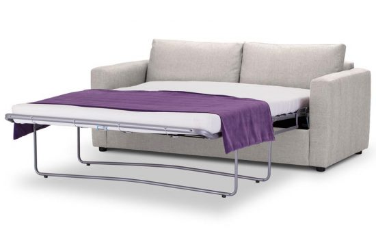 double sofa bed ... double sofa beds a great investment for comfort and additional  functionality NPLNMBI