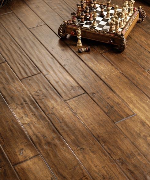 durable hardwood flooring beautiful most durable wood flooring new wood floors flooring design DOKVKQH