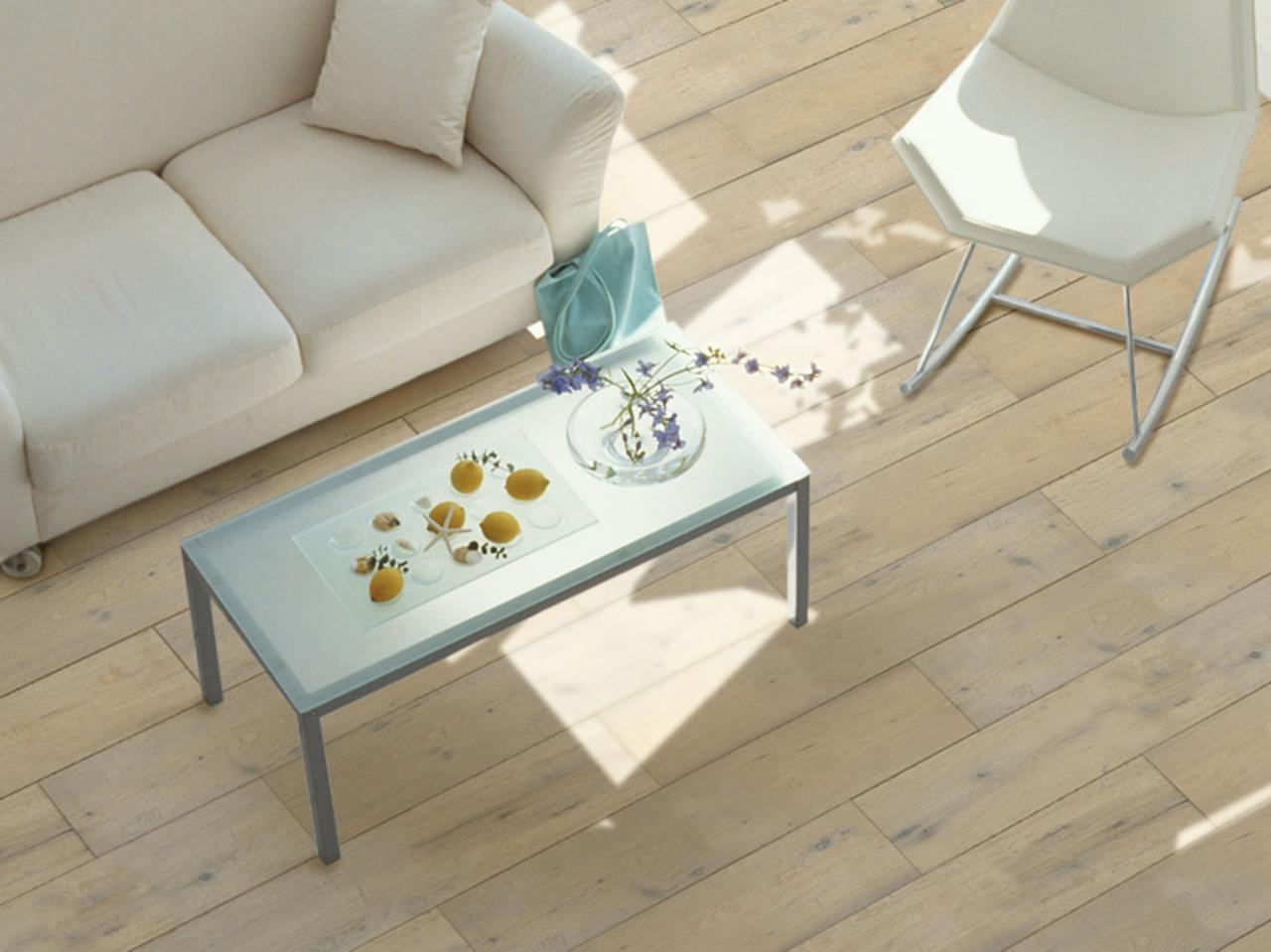 durable hardwood flooring choosing hardwood flooring JMZBABN