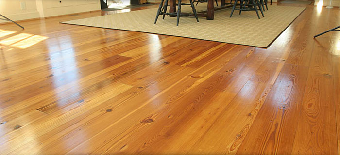 durable hardwood flooring classy inspiration durable wood flooring reclaimed and heart pine e t moore HTRLZBY