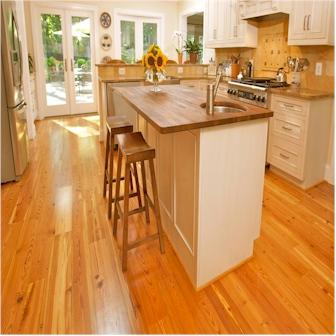 durable hardwood flooring durable hardwood floor installation VCKKJOY