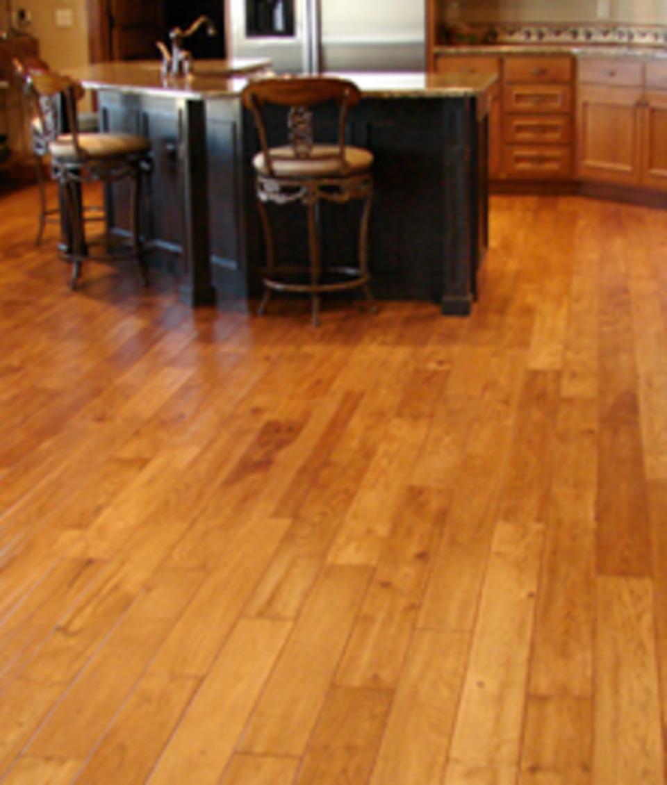 durable hardwood flooring hardwood flooring installation and refinishing by diorio flooring milford nh WLUPBON