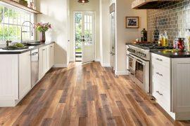 durable hardwood flooring installing hardwood flooring JCDQTMD