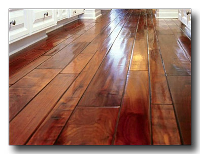 durable hardwood flooring make your place more durable KZSCUIO