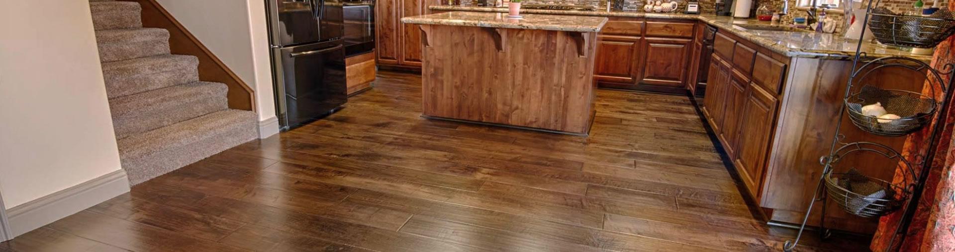 durable hardwood flooring most durable laminate flooring most durable laminate KRDPNJB