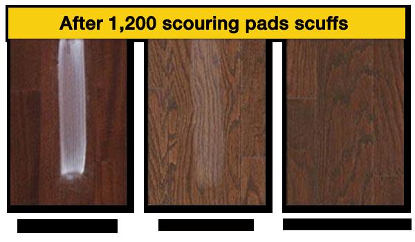 durable hardwood flooring scuf resist hardwood flooring SEUJUQU