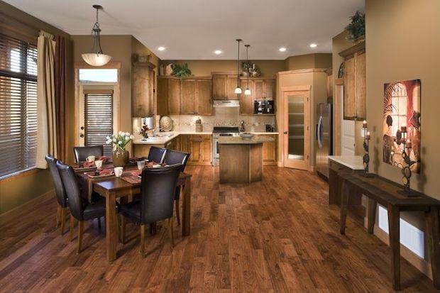 durable hardwood flooring solid hardwood floors SFNUDVM