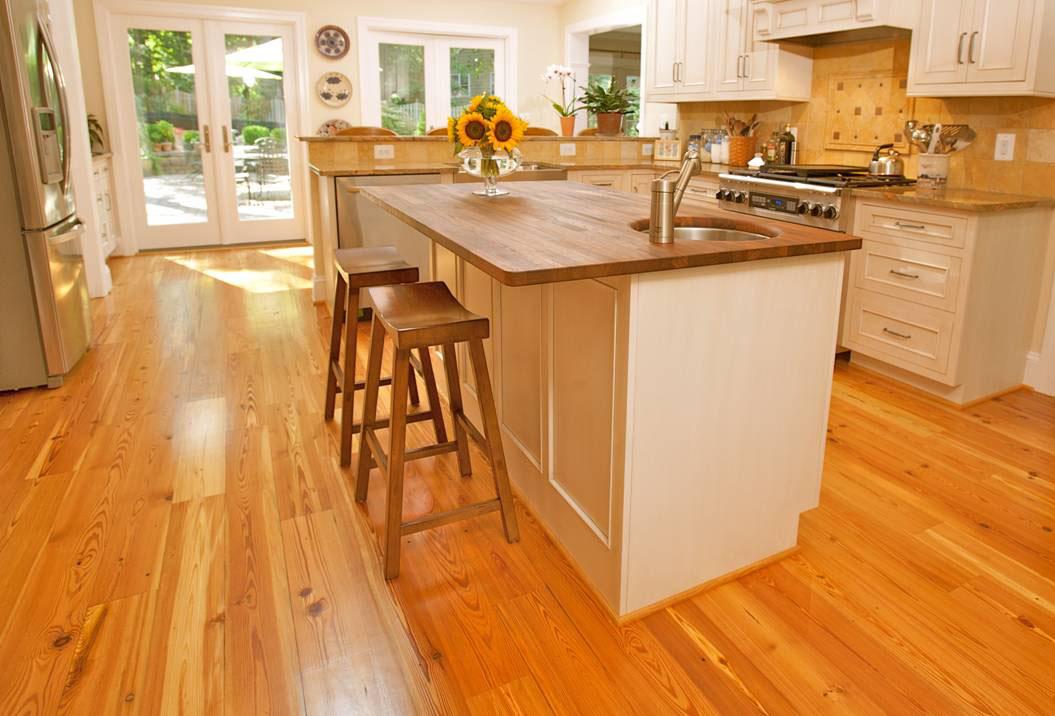durable hardwood flooring using hardwood flooring for countertops table XDELMVH