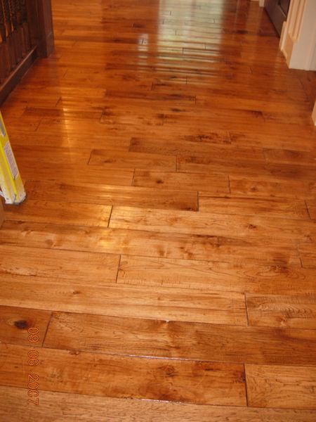 durable hardwood flooring wonderful most durable wood flooring hardwood flooring installation geneva  il flooring installer FGAEBNC
