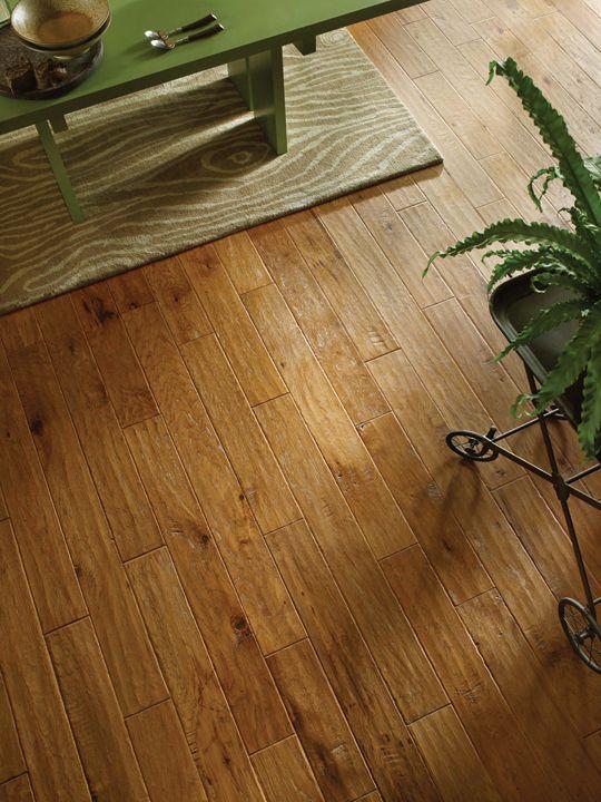 durable hardwood flooring wood flooring | high-quality solid and engineered hardwood UJLFNOV