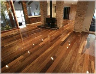 dustless hardwood floor refinishing MRPDFLY