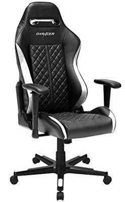 dx racer drifting series - most comfortable office chair under 100 OGDAOEA