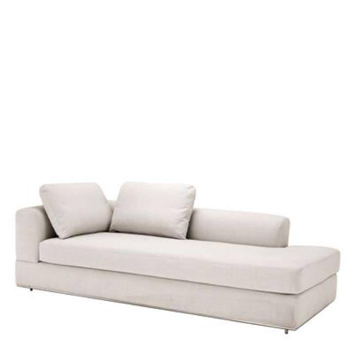 eichholtz canyon chaise lounge sofa QOOJKUD