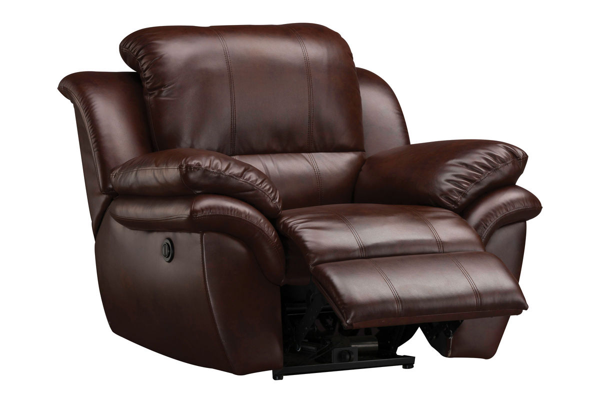 electric powered recliners 98 with electric powered recliners QGSWSAC
