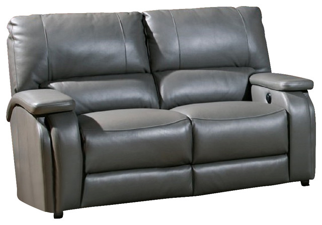 electric reclining loveseat elegant power reclining loveseat 41 about remodel sofa room ideas with power RZSEHON