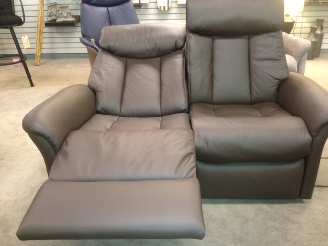 electric reclining loveseat latest double recliner loveseat with slogen double power reclining loveseat  modern chairs WTDZUXP