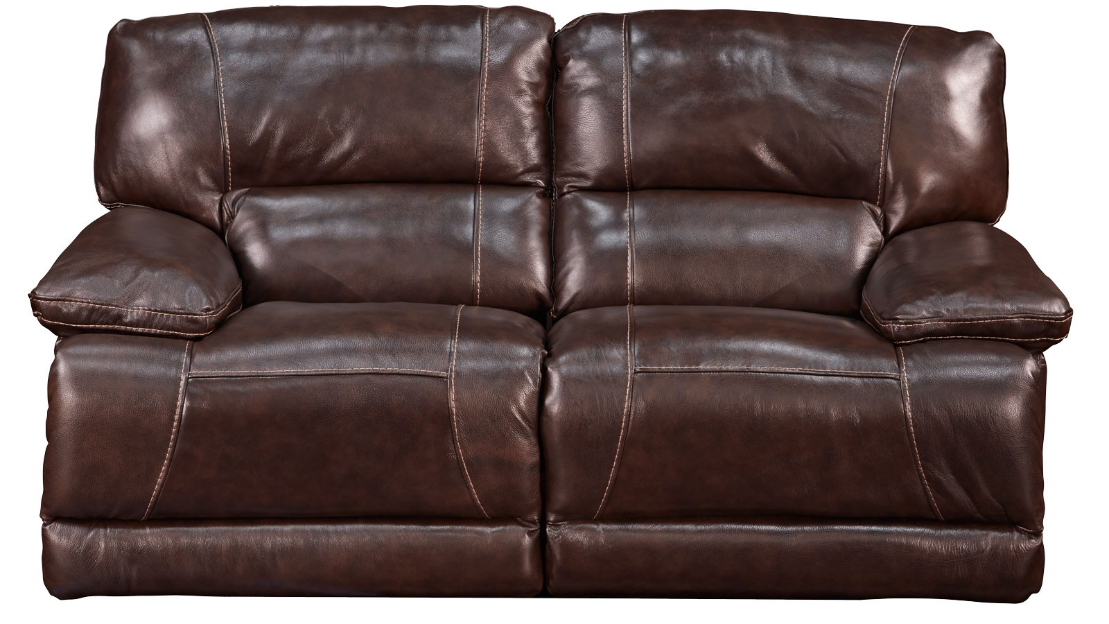 electric reclining loveseat power reclining loveseats fleet street power reclining loveseat front view  uicscvz EFXRMVH