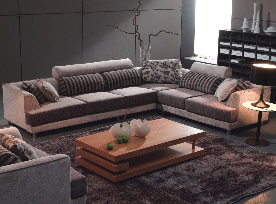 elegant best sofas 69 about remodel living room sofa inspiration with best CYYOLVF