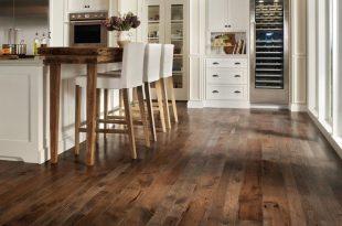 elegant rustic hardwood flooring rustic barn engineered hardwood flooring  all about flooring JPIPUQP