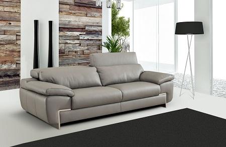 endearing modern italian leather furniture wonderful italian leather sofa  sets italian sofas CQJSWEG