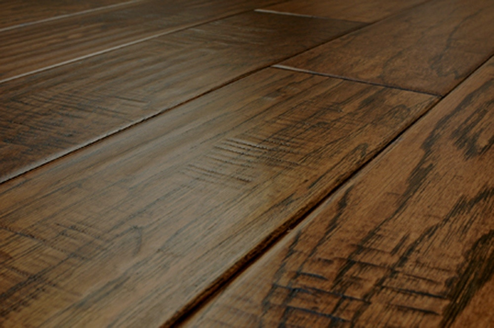 engineered hardwood hickory-charlotte-angle-1000 TLHUCLB
