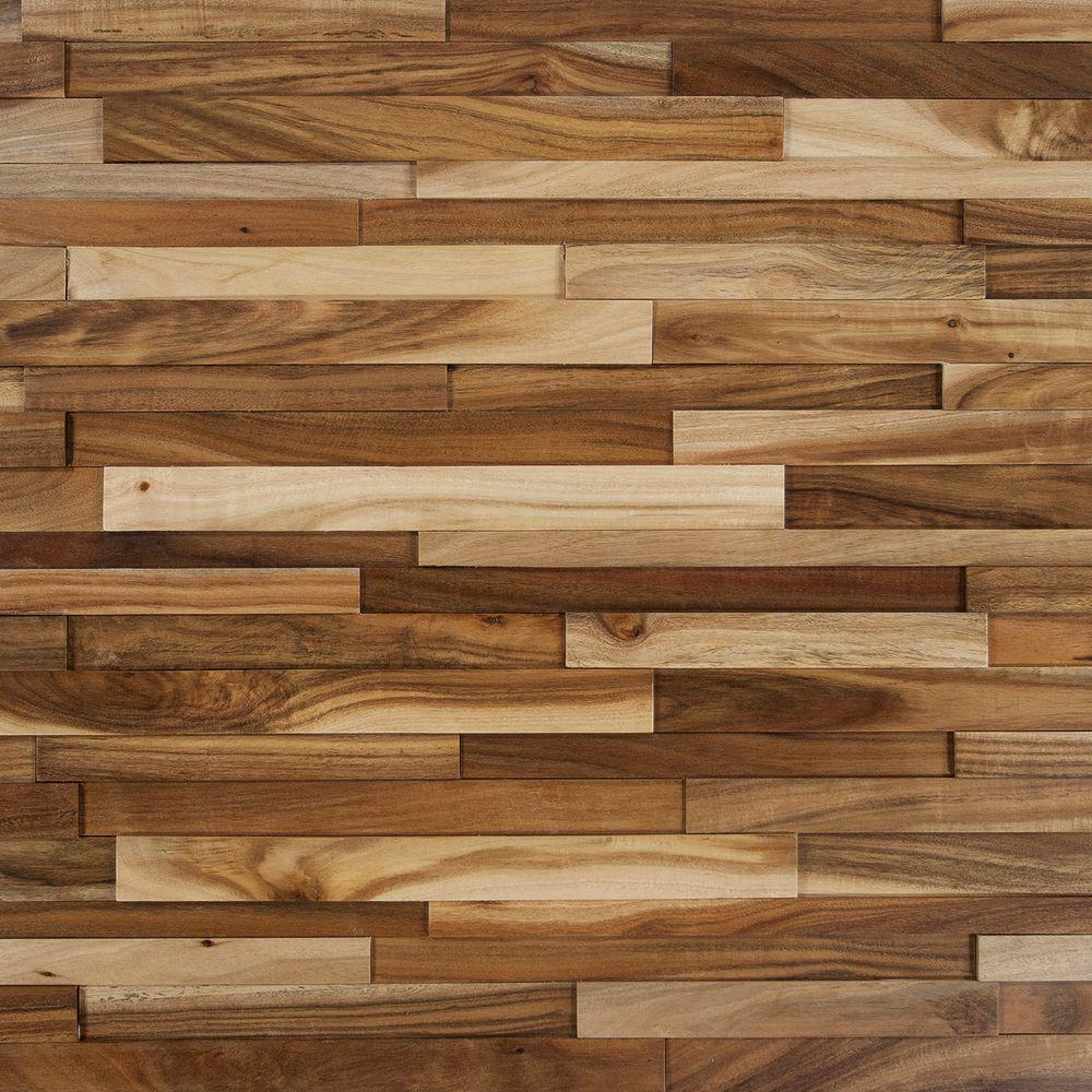 engineered hardwood nuvelle deco strips wheat 3/8 in. x 7-3/4 in PJRBYLG