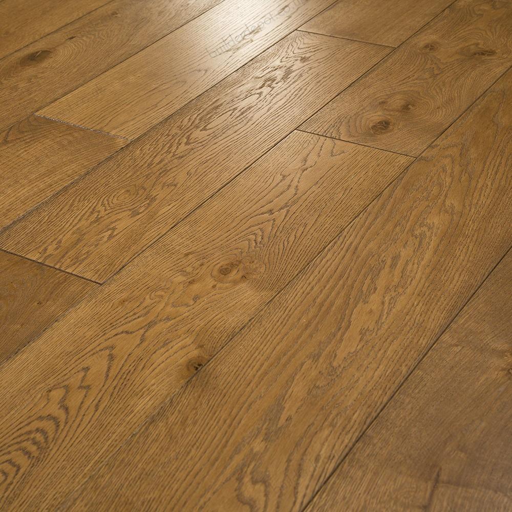 engineered oak flooring 18 x 189mm 39nutmeg39 oak engineered wood flooring crown timberland engineered  oak VDRXQGF