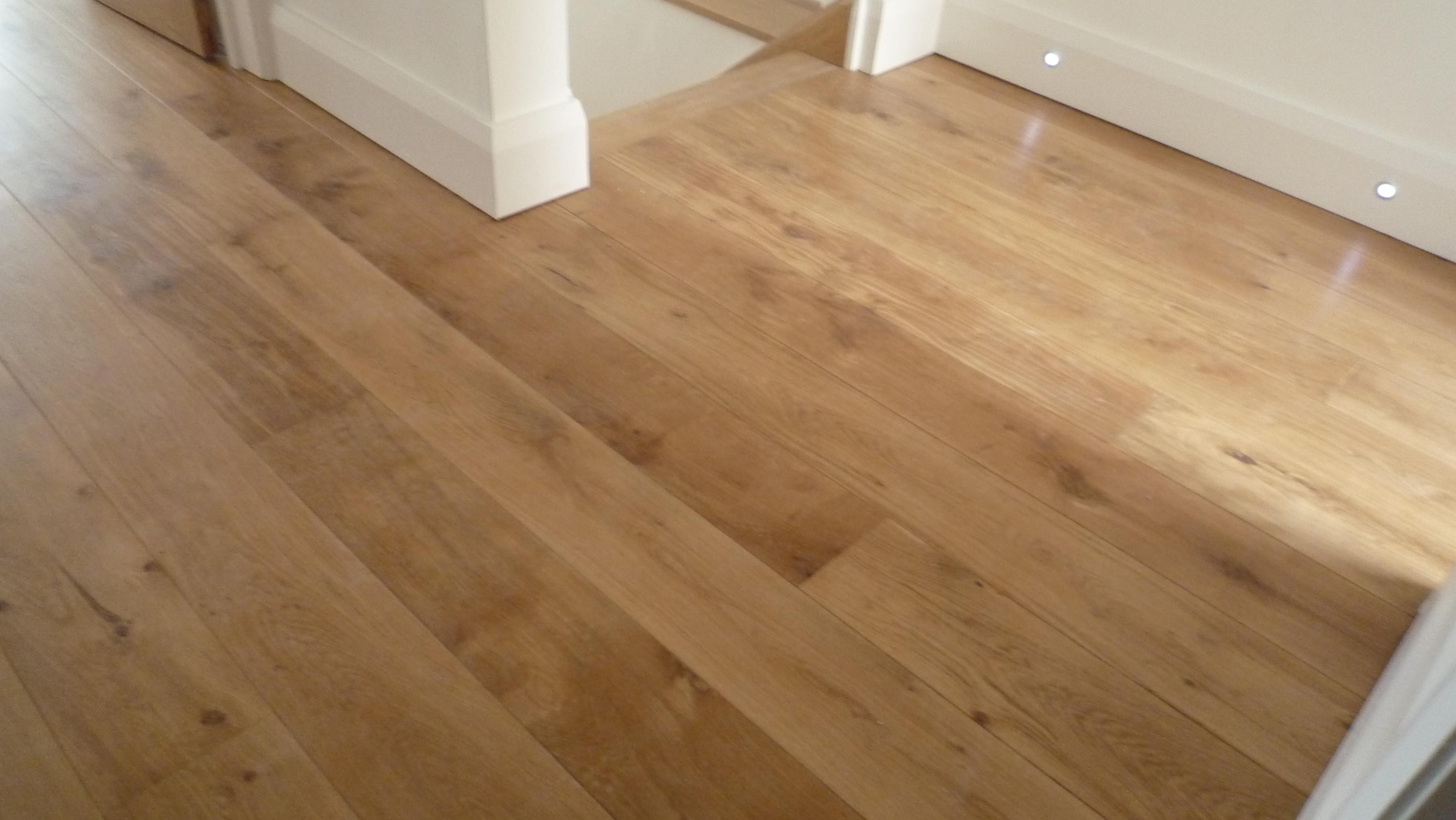 engineered oak flooring decor tips engineered wood flooring from mirage with engineered oak wood  flooring GXUXFUL