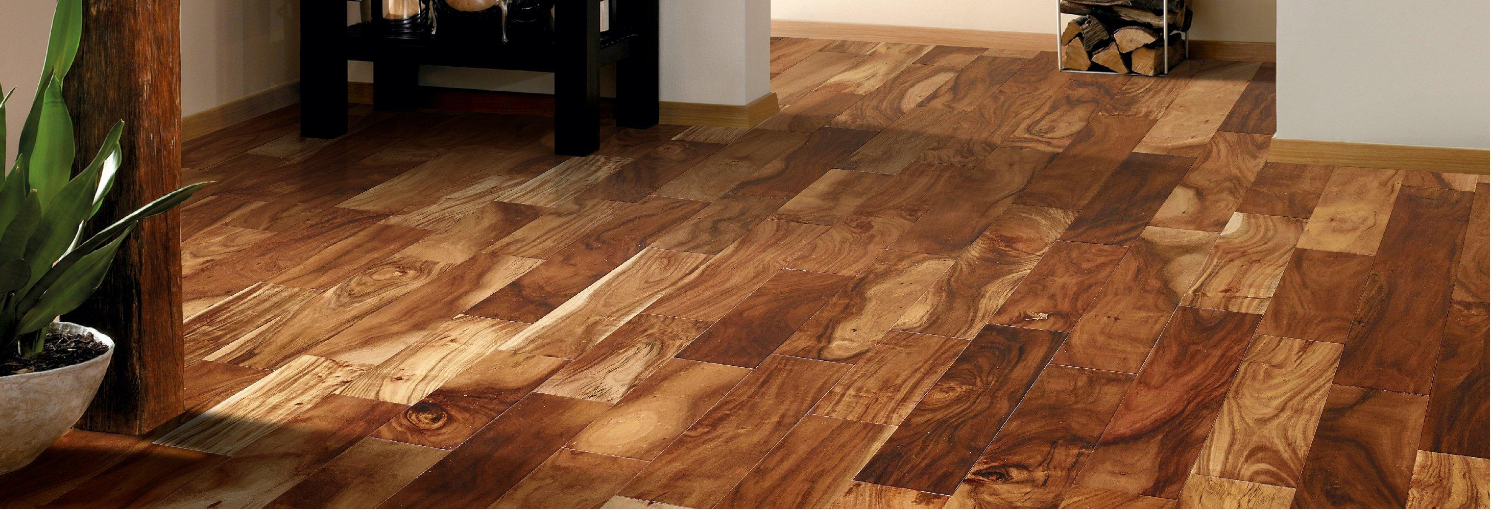 engineered oak flooring engineered hardwood flooring LADGGAZ