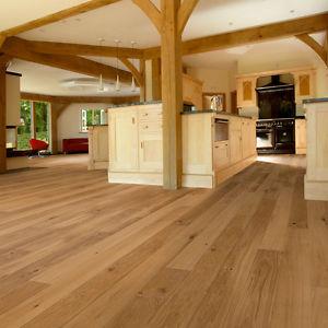 engineered oak flooring image is loading woodpecker-harlech-range-rustic-oak-oiled-engineered-oak- RZUPLDI