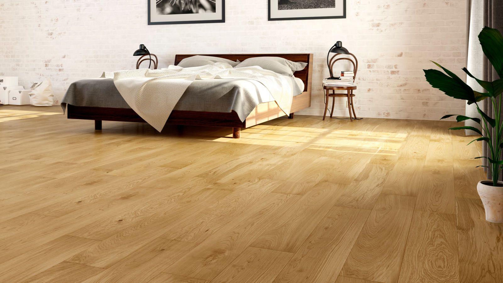engineered oak flooring image result for engineered wood flooring CIVABOF