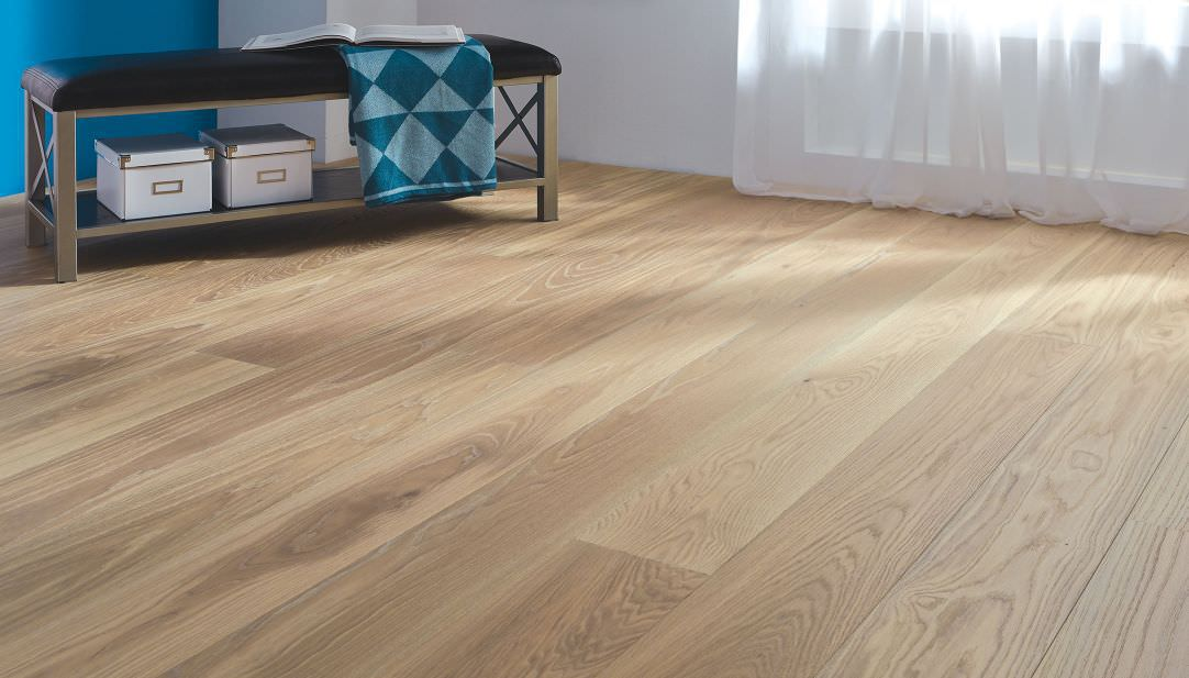 engineered oak flooring incredible white engineered wood flooring white oak flooring engineered wood  hardwood residential GXCMTPQ