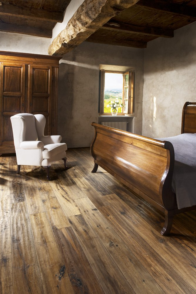 engineered oak flooring kahrs artisan oak rye engineered wood flooring ANIWZJN