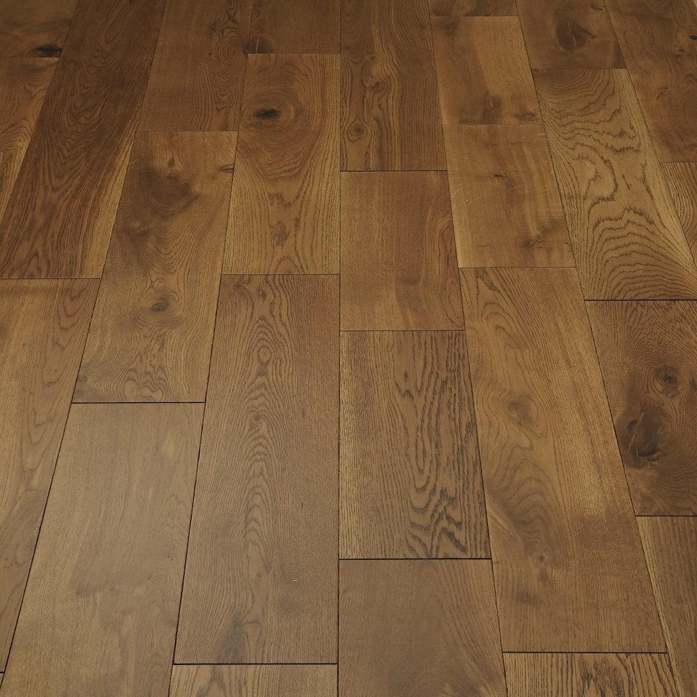 engineered oak flooring lounge golden oak engineered wood flooring sliding card image WUJSYWB