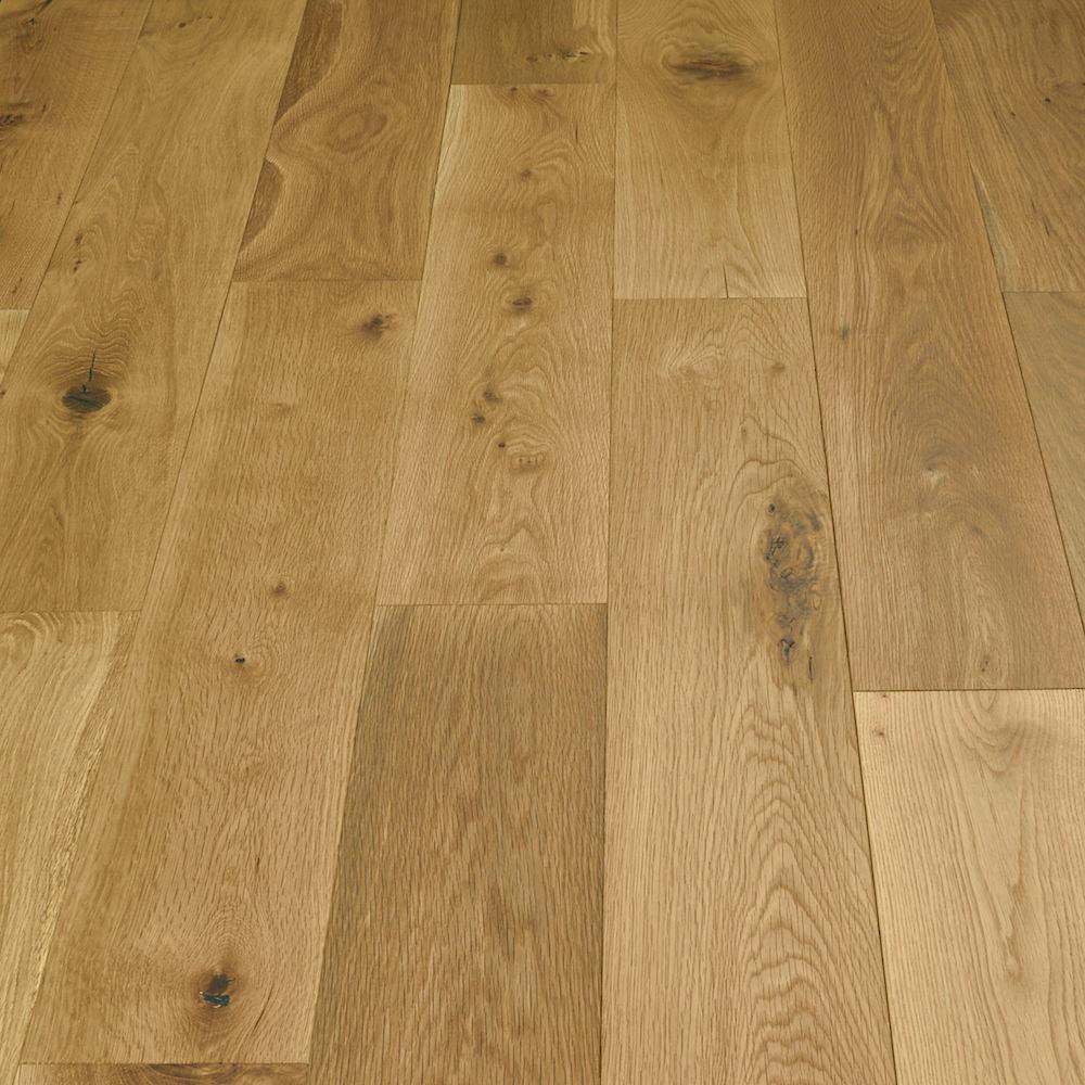 engineered oak flooring old country natural oak brushed u0026 oiled engineered wood flooring sliding  card YILQITE