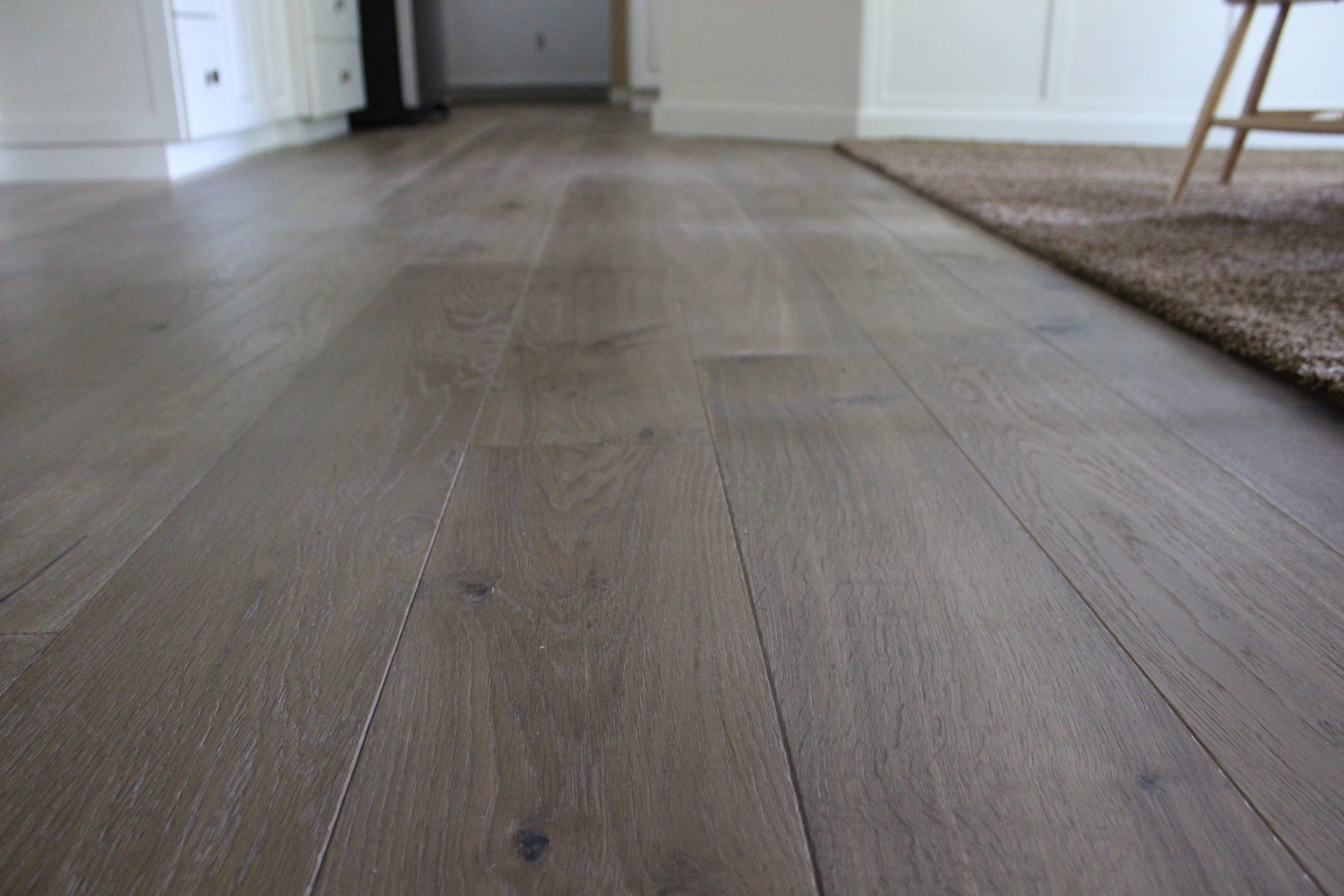 engineered wood flooring care shaw engineered hardwood floating engineered  wood flooring installation YVXDBIL