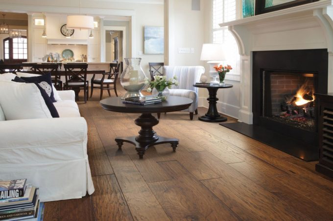 entrancing shaw wood flooring your house decor RXPXKTD