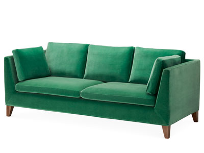 epic affordable sofas 52 for modern sofa inspiration with affordable sofas DZMXOUL