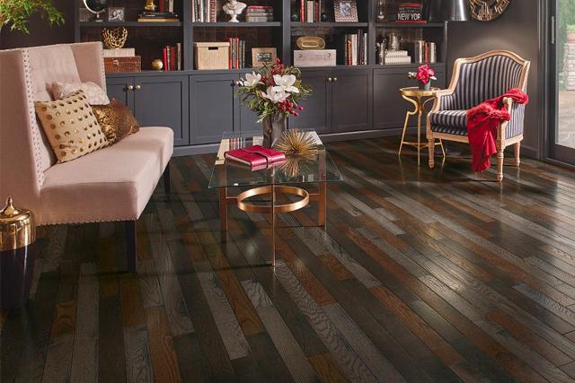 essential brown dark wood flooring - sakrr39l4ebd JFBIWCH