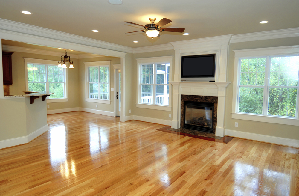 excellent wood floors RIDANJQ