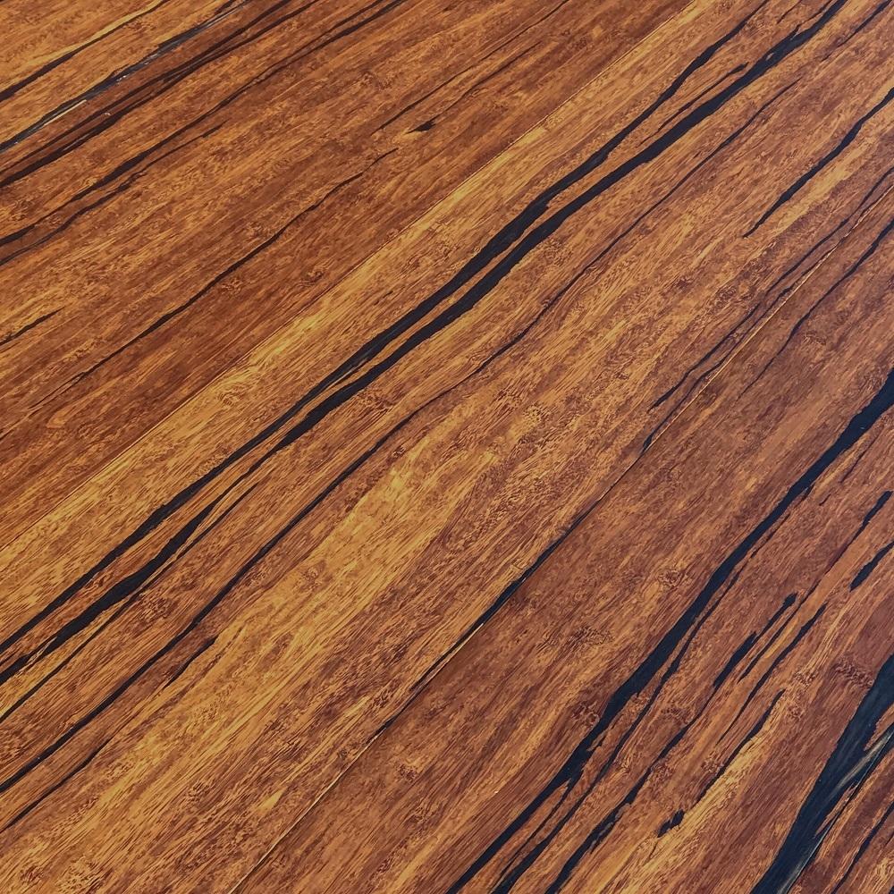 exotic hardwood flooring bamboo flooring WWTVYBV
