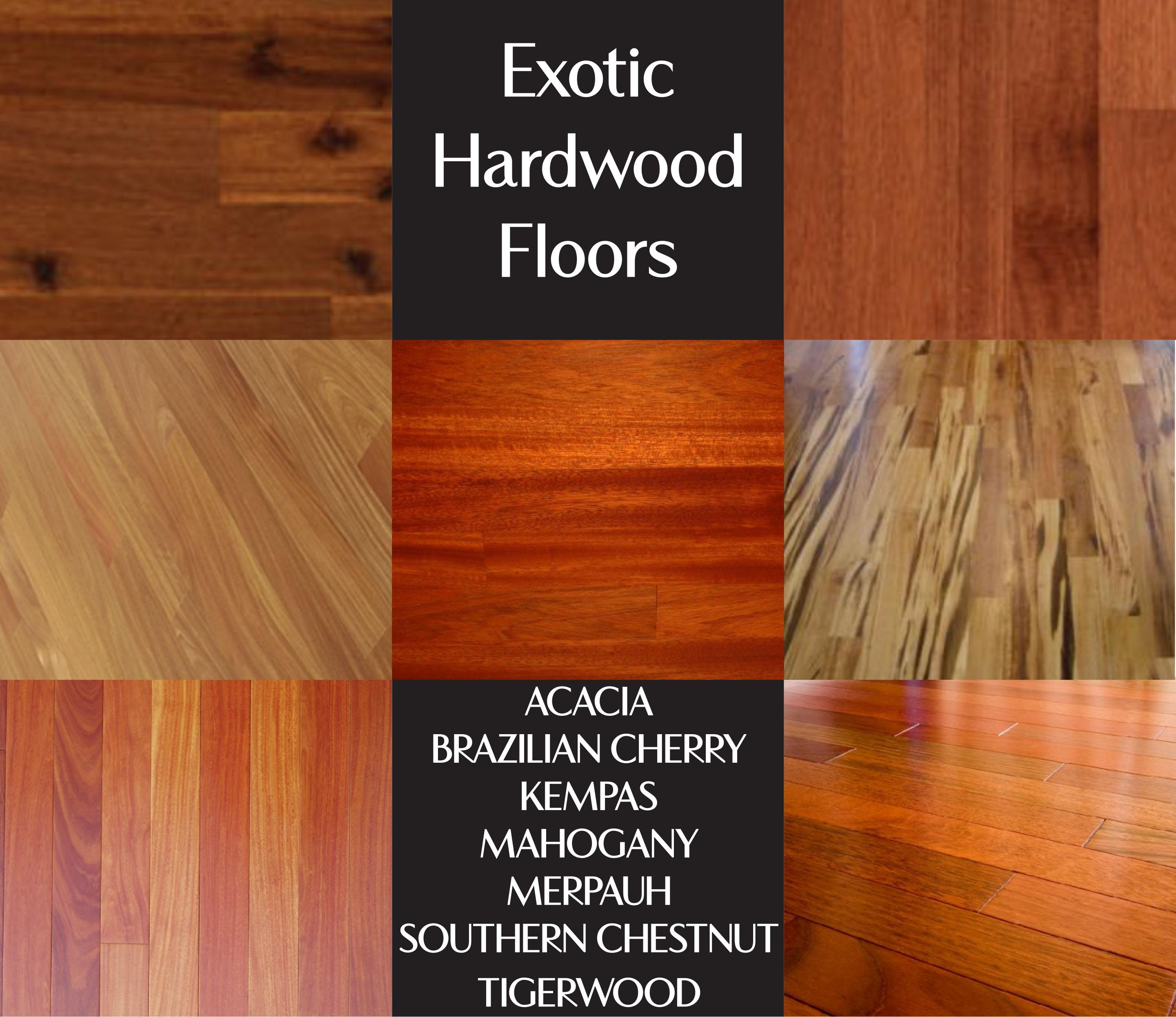 exotic hardwood flooring exotic hardwoods BVQVDGL