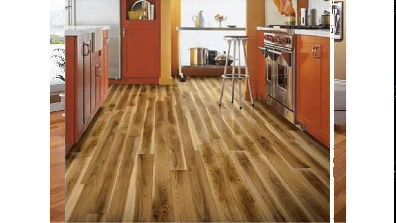 exotic hardwood flooring exotic wood flooring DFTUOEP