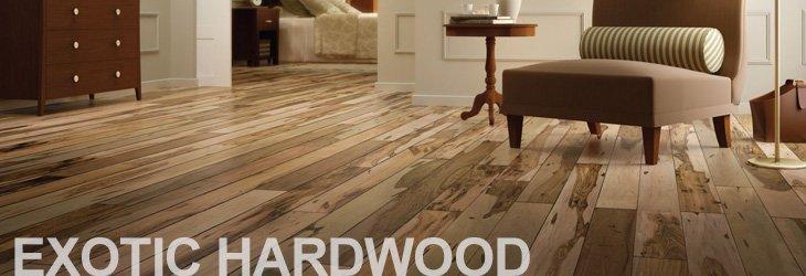 exotic hardwood flooring exotic wood WYQMPTC