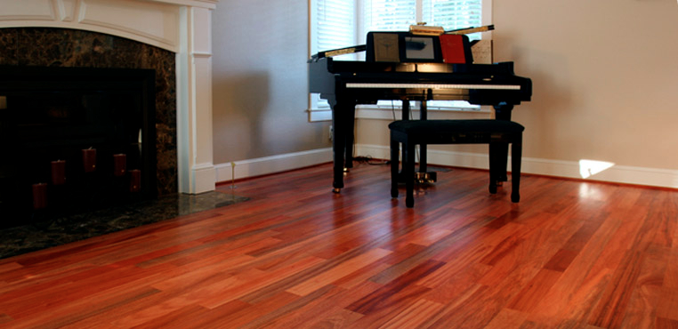 exotic hardwood flooring nivo slider image nivo slider image ... CPAOSKE