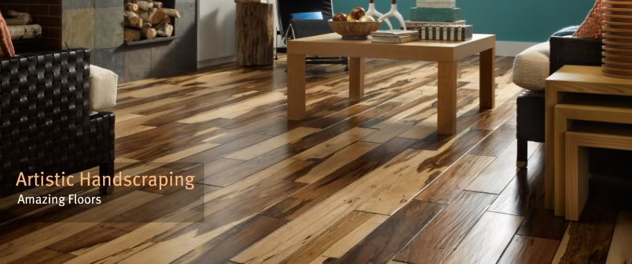 exotic hardwood flooring prevnext HJDJMCR