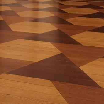 exotic hardwood flooring rmd floors has designed and installed hardwood floors in the finest homes AVSFAWE